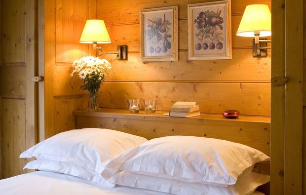 hotel-le-grand-bornand