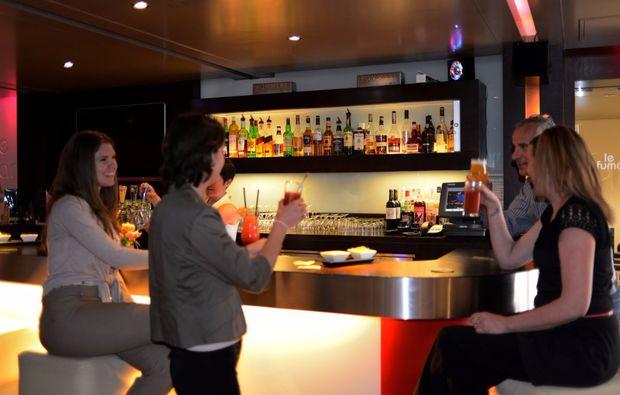 gourmet-de-restaurant-chavannes-bogis