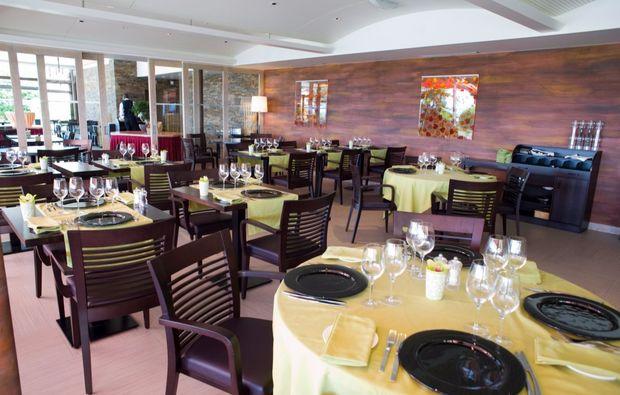 gourmet-restaurant-chavannes-bogis