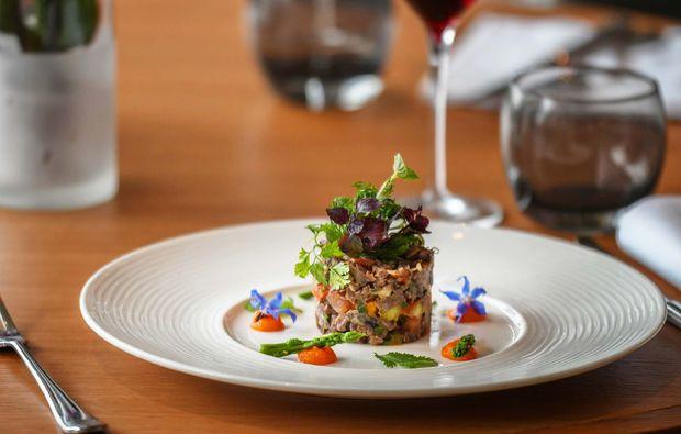 gourmet-restaurants-chavannes-de-bogis-spezialitaet
