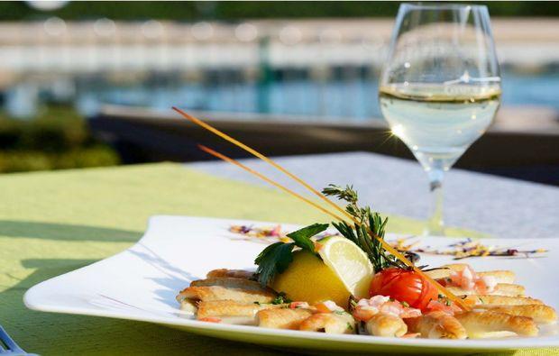gourmet-restaurants-chavannes-de-bogis