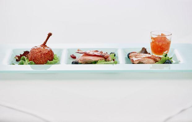 gourmet-cima-di-porlezza-restaurant