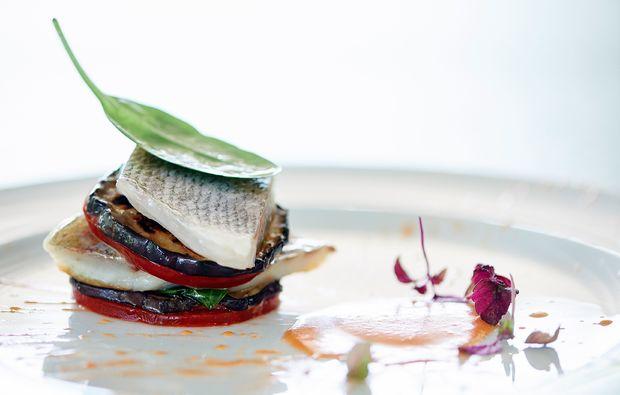 gourmet-restaurants-cima-di-porlezza1476196555