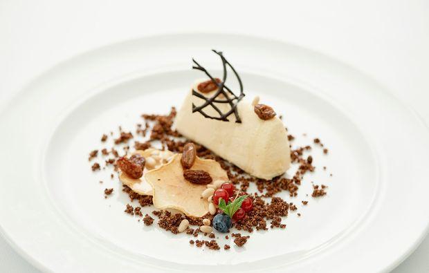 restaurant-como-gourmet