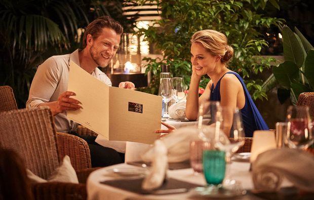 restaurant-gourmet-cima-di-porlezza