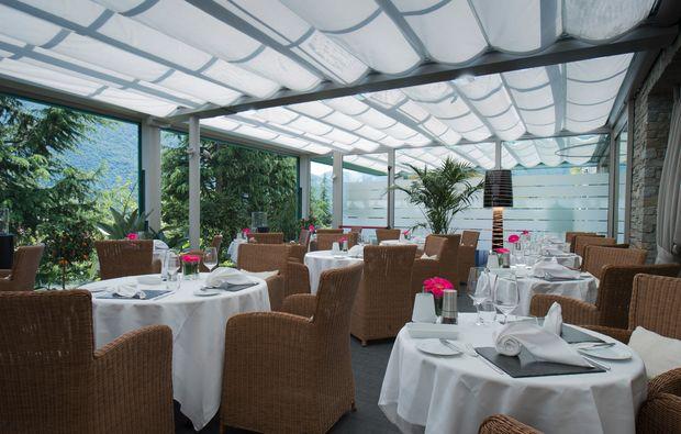 restaurants-gourmet-cima-di-porlezza