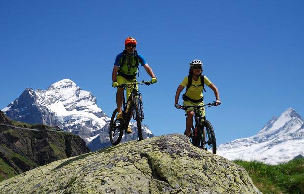 3-days-you-me-grindelwald-biker
