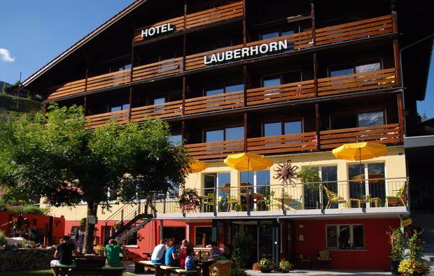 3-days-you-me-grindelwald-hotel