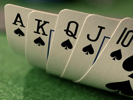 poker-ha