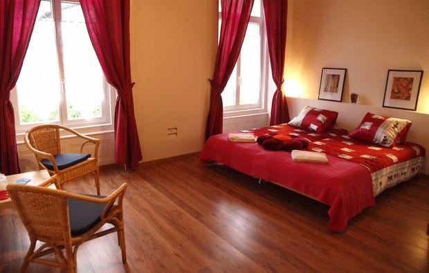 romantikwochenende-neuenstadt-uebernachten