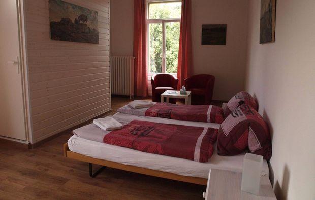 romantikwochenende-neuenstadt-uebernachtung