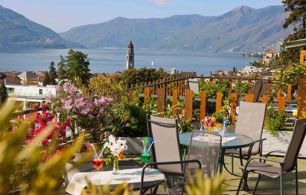 ascona-romantisches-wochenende1499954558