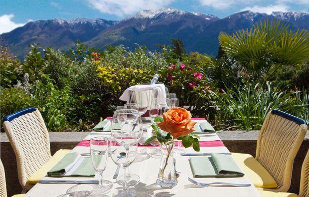 romantikwochenende-ascona-bg4