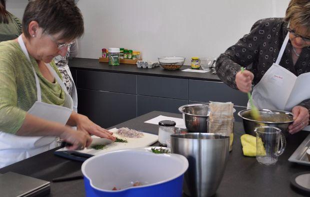 asiatisch-kochken-basel
