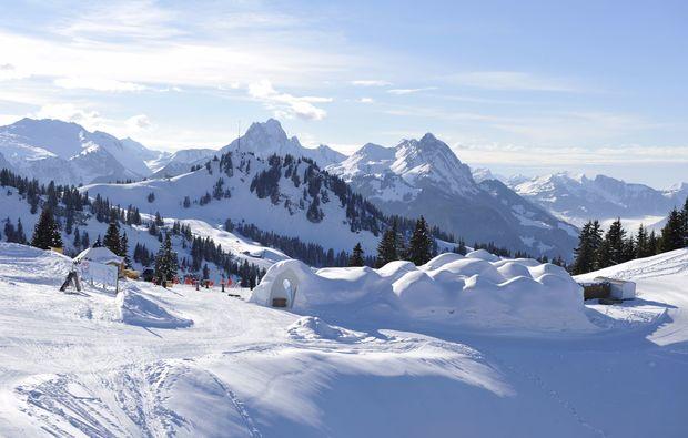 kaesefondue-gstaad-iglu