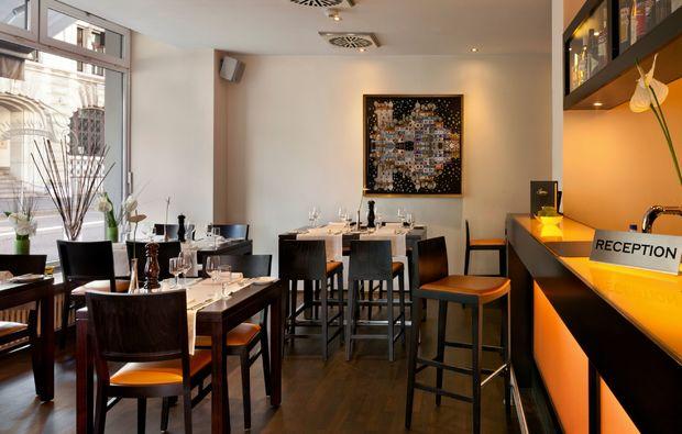 3-days-you-me-zuerich-restaurant