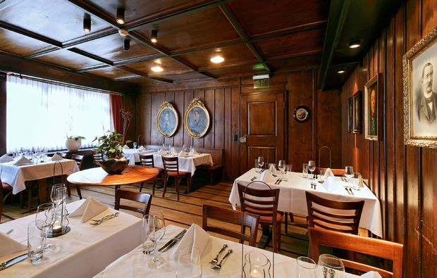 romantikwochenende-kuesnacht-restaurant