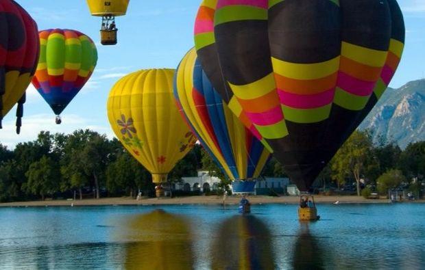 ballonfahren-freiburg-90-minuten