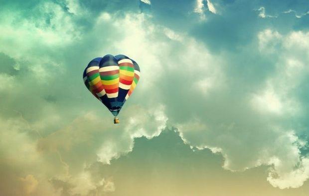 ballonfahrt-freiburg
