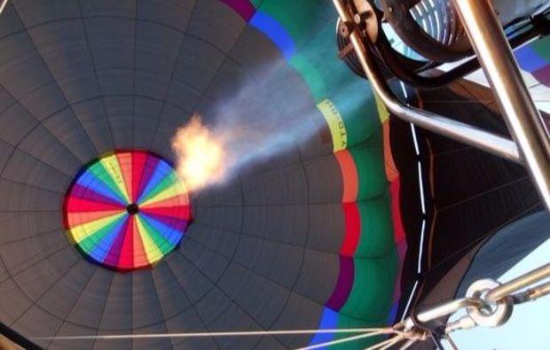 freiburg-ballon-fahren