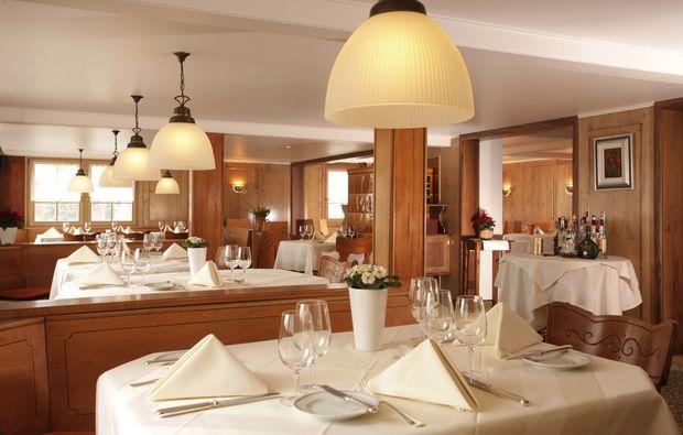 gilde-restaurants-appenzell1506605176