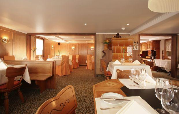 gilde-restaurants-speicher1506605230