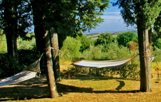 romantikwochenende-montespertoli-florenz-bg7