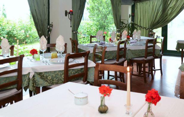 romantikwochenende-montespertoli-florenz-bg8