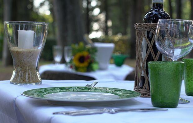 romantikwochenende-montespertoli-florenz-bg9
