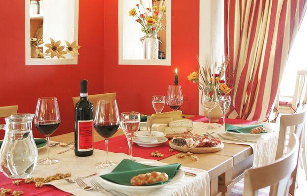 wochenende-gourmet-italien1510832175
