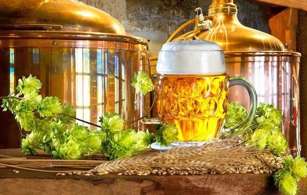 wald-bierbrauen