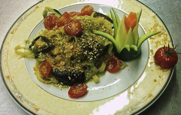 gourmetwochenende-augio-bg3