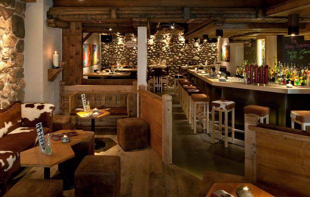 romantikwochenende-grindelwald-bar