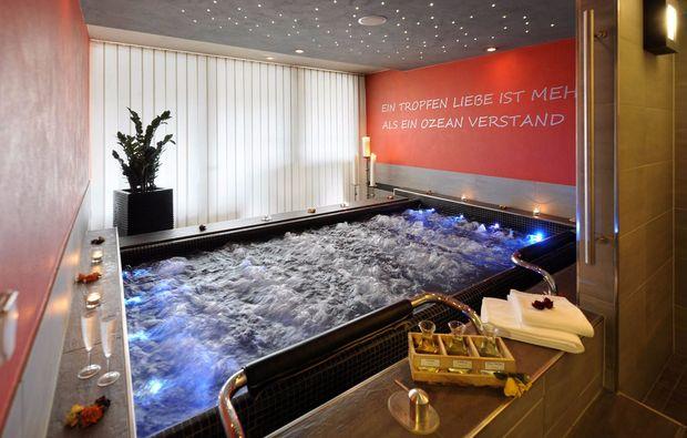 romantikwochenende-grindelwald-spa