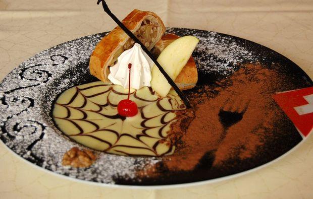 gourmet-wochenende-poschiavo-bg4