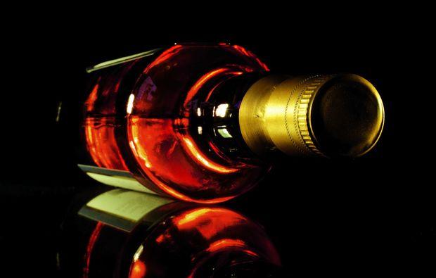 whisky-tasting-bern