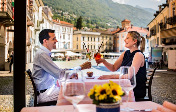 3-days-you-me-locarno-restaurant-paar