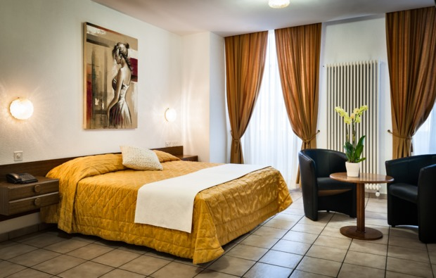 3-days-you-me-locarno-zimmer