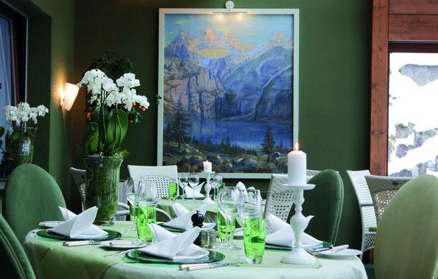 gilde-restaurant-kandersteg
