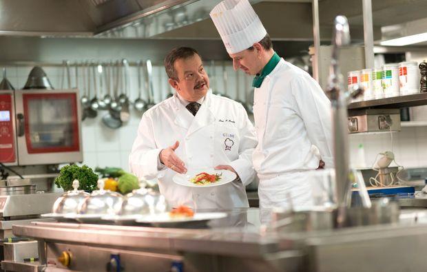 gilde-restaurants-kandersteg-bg1