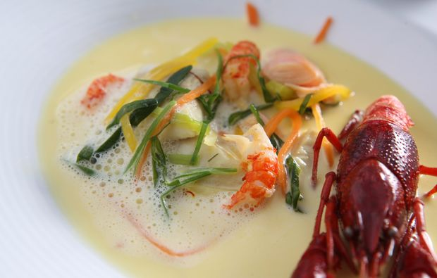 kandersteg-gilde-restaurants1506612118