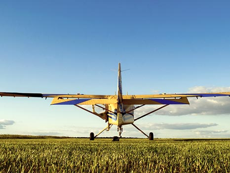 flugzeug-selber-fliegen-ha
