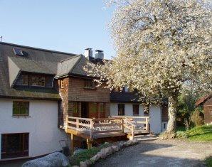 romantischen-kurzurlaub-deutschland-3
