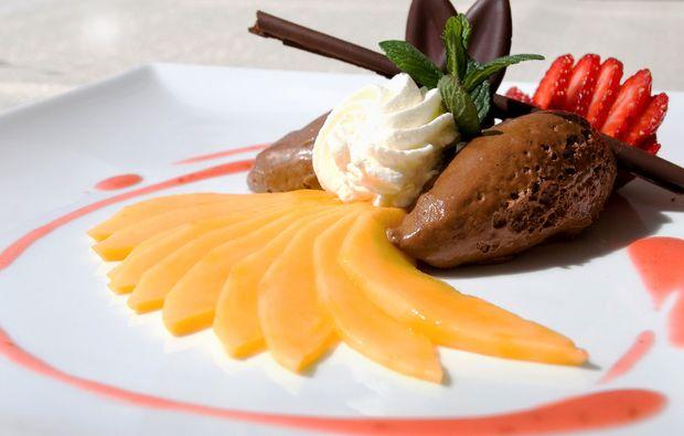 frutigen-gilde-restaurants