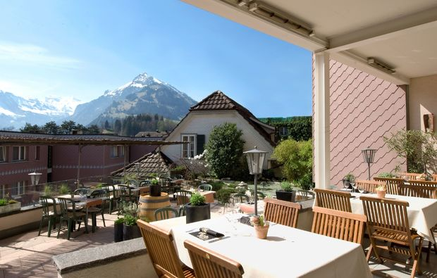 gilde-restaurant-frutigen-panorama