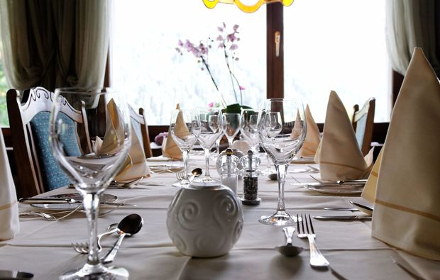 gilde-restaurants-grindelwald-bg4