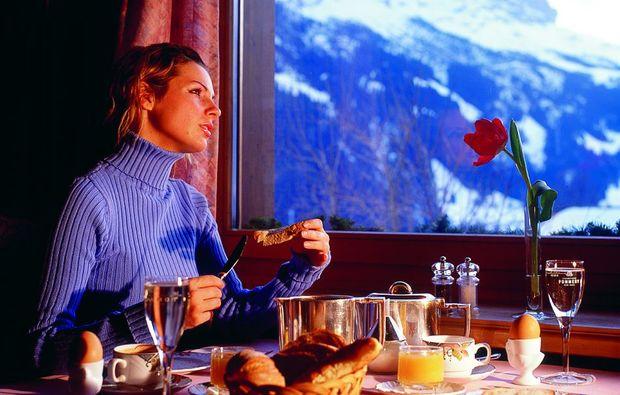 gilde-restaurants-grindelwald-bg7