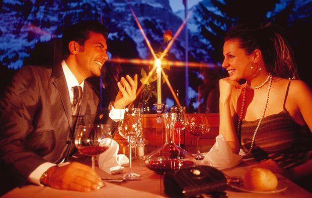 gilde-restaurants-grindelwald-bg8