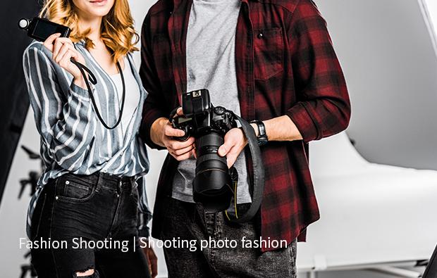 Fashion-Shooting_FR