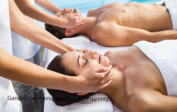 Ganzkoerpermassage_FR